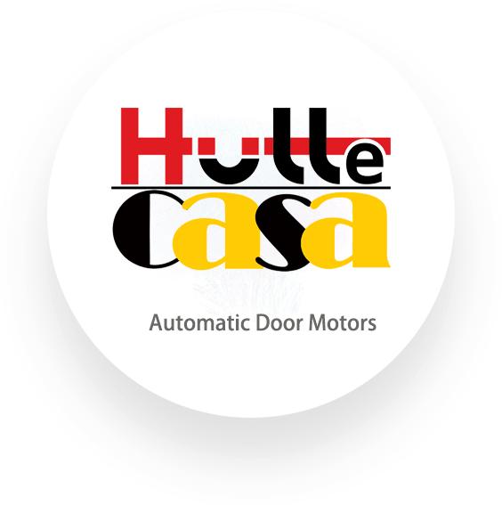 Hutteco-logo