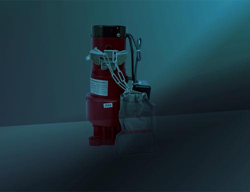 موتور درب برقی چیست؟ و از کجا بهترین موتور را خرید کنیم؟